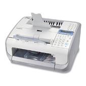 Servis faxů